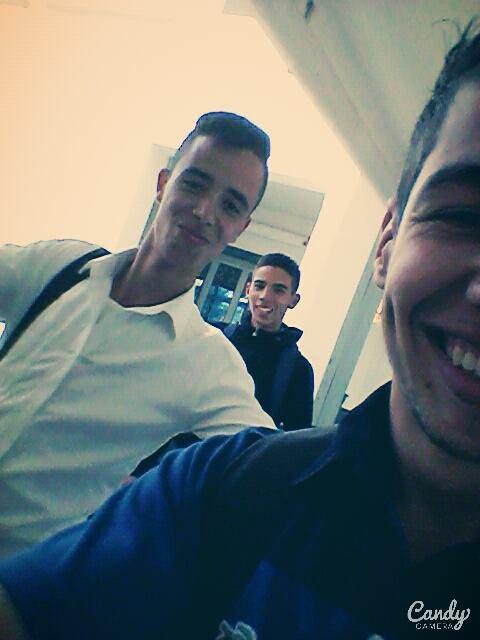 :D smile :D