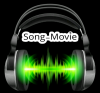 Song-movie