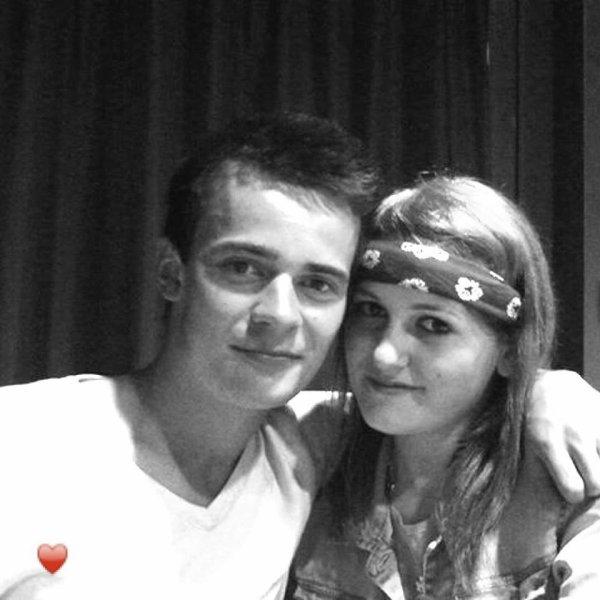 Mon Amour ♥