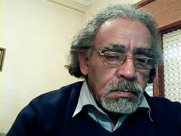 Abdelmalek ABDOU