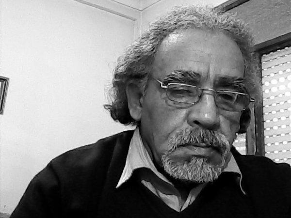 Abdelmalek Aghzaf