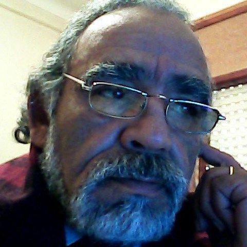 Visiter mes pages d'auteur sur amazon.fr