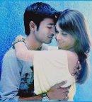 Photo de tamil-actrisse