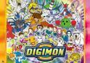 Photo de The-power-of-Digimon