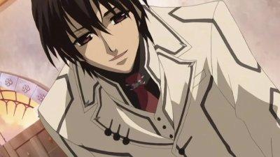 si vous etiez Yuki, auriez-vous confiance a lui?