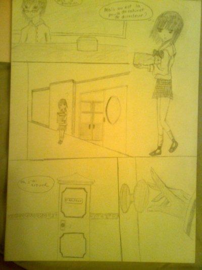 mon manga - page n3