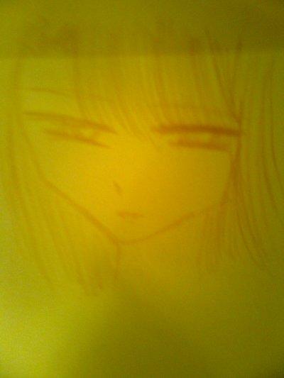 dessin fait quand j'avais rien a faire xD