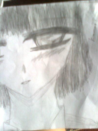 et encore un dessin xD