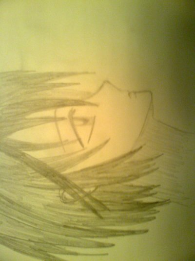 dessin by me ^^