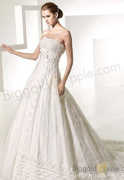 o se trouve une robe de mari e pas cher vivienne yu