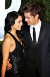 Photo de Zac-love-vanessa