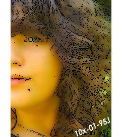 10x-01-95J --> PRESENTE JESSICA POUR RIEN NO MONDE JE M'ARRETERAI TOUJOURS LA F0RCE D'AVANCER GRACE AU MEILLEUUR ♥ &&' JE LES AIMEUH BIEN QUE TOUU !         Y LOO0VE YOU