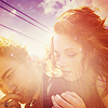 Photo de Fiction-X-Twilight
