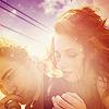 Photo de Fiction-X-Twilight