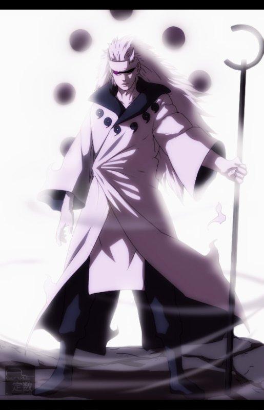 05 Février:Naruto chapitre 663 Vf