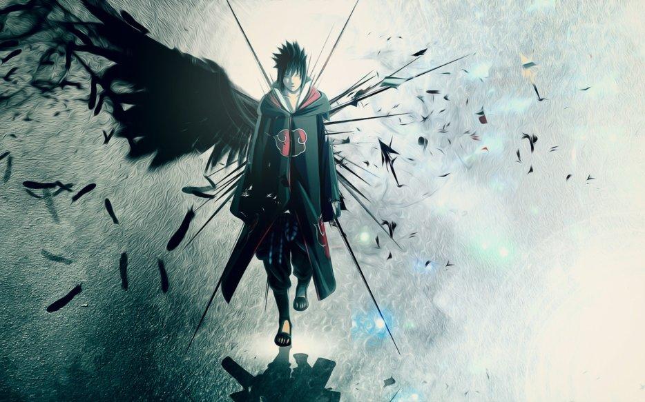 Blog de sasuke3010
