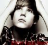 Bieber-Justin-Neews