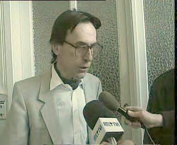 La vraie et même Justice pour Tous - Le Juge d' instruction Connerotte - Le Procureur Michel Bourlet - Drames des enfants en Belgique - L'horreur - Un Juge qui voyait clair.