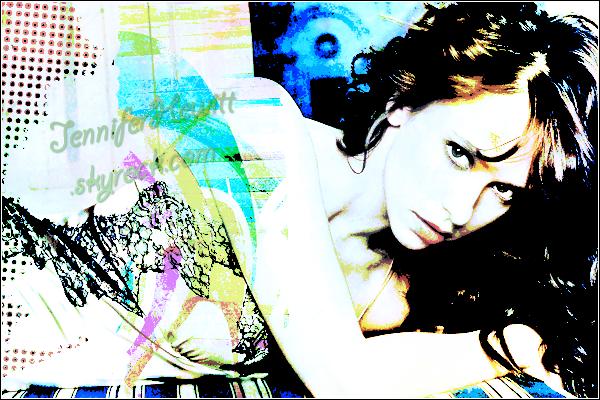 JenniferHewitt.skyrock.com ๑ Votre blog source complet sur Jennifer Love Hewitt !