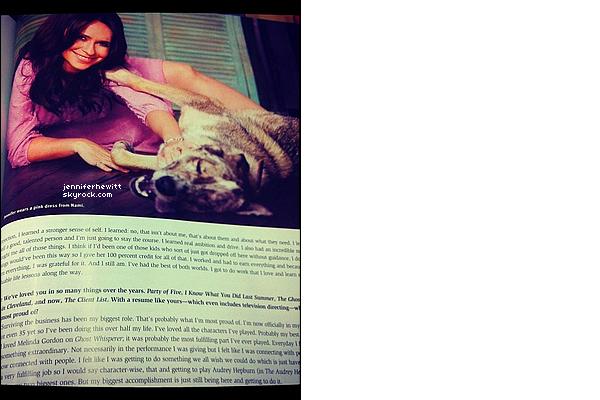 26/08/2013 - La magnifique Love Hewitt a été vue à la fin de son moment sportif prénatal dans Los Angeles.