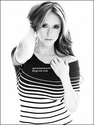 """Jennifer Love Hewitt, enceinte pour la deuxième fois et fin d' """"Esprit Criminels""""."""