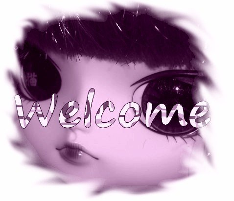 ♥ Bienvenue sur l'annuaire officiel des blogs pullipiens ♥