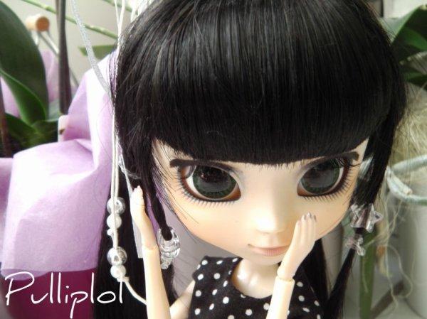 ♥ Blog de PullipLol ♥
