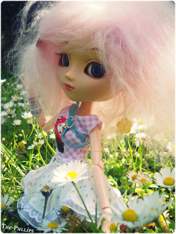 ♥ Blog de The-Pullips ♥