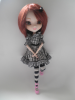 ♥ Blog de AlizeePullip ♥