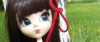 ♥ Blog de MellexChloe ♥