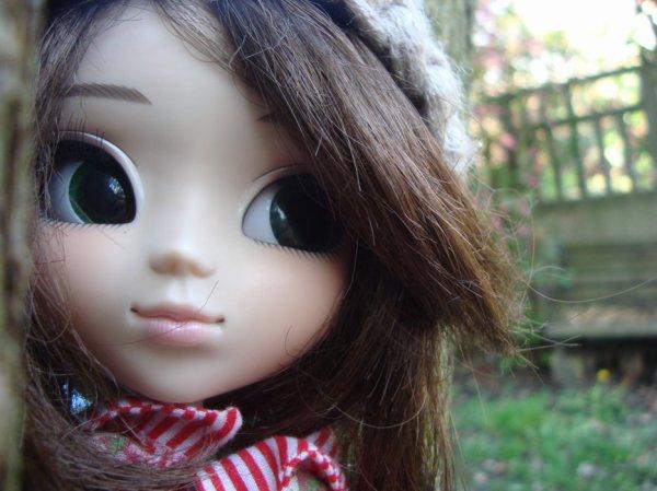 ♥ Blog de Mitsuke-Pullip ♥