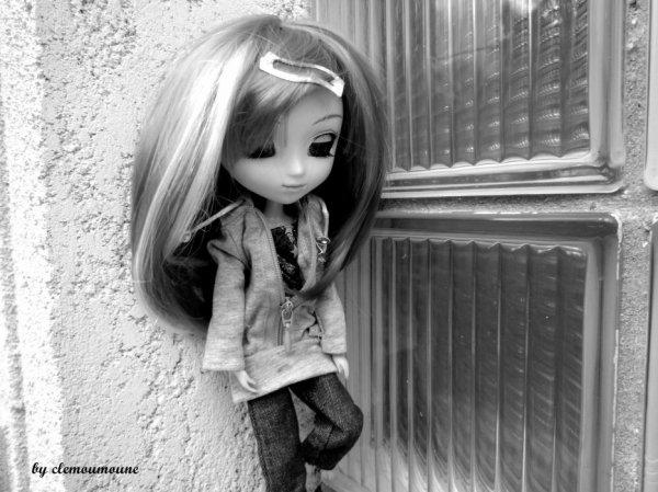 ♥ Blog de Clemoumoune ♥