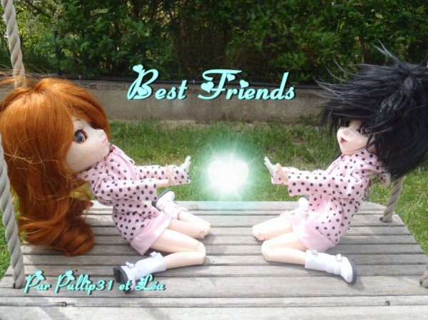 ♥ Blog de Pullip-31 ♥