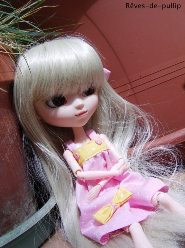 ♥ Blog de Reves-de-pullip ♥
