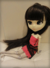 ♥ Blog de pullip-star-123 ♥