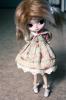 ♥ Blog de SunnyxPullip ♥