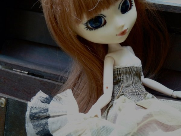 ♥ Blog de DollsFashion ♥