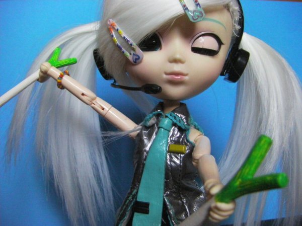 ♥ Blog de Pullips-Dolls ♥