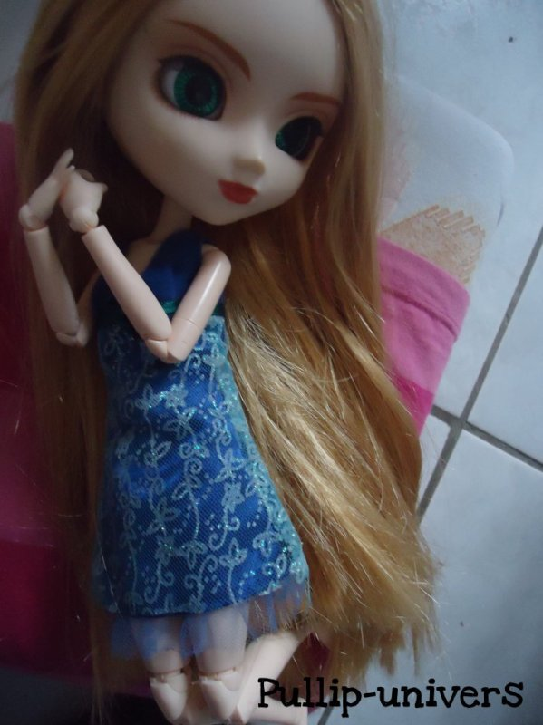 ♥ Blog de pullip-univers ♥