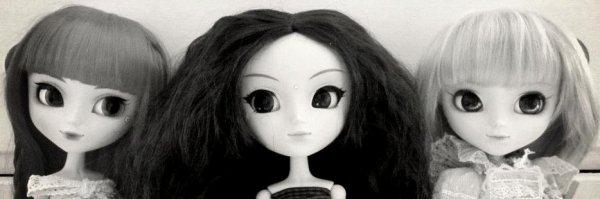 ♥ Blog de dolly-loove ♥