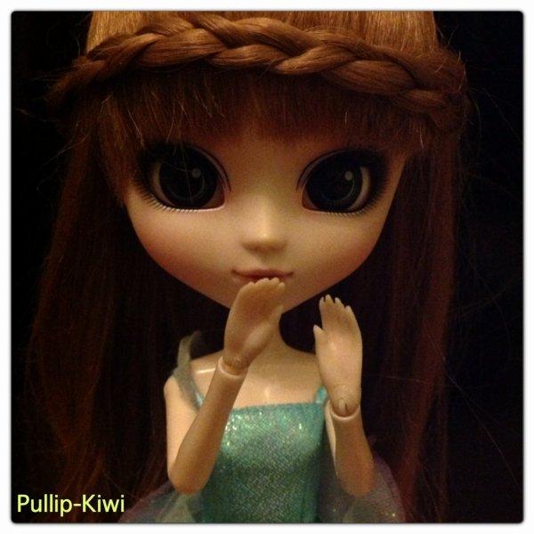 ♥ Blog de Pullip-Kiwi ♥