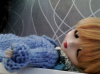 ♥ Blog de the-manon-pullip ♥