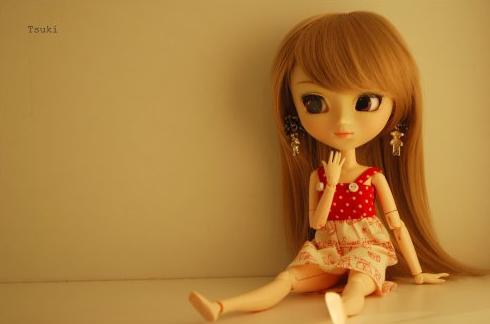 ♥ Blog de Tsuki-Dolls ♥