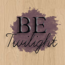 Photo de BE-Twilight