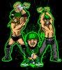 extreme--wrestliing