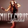 Landslide LIVE (cover)