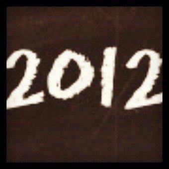2012 :) !!