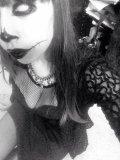 Photo de FairyWhisperHope