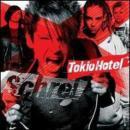 Photo de TokioH0tel