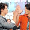 jonas-broOthersx3